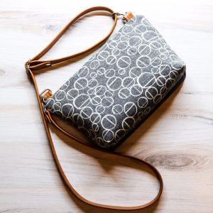 Mini Crossbody Bags